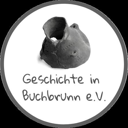 Geschichte in Buchbrunn e.V.
